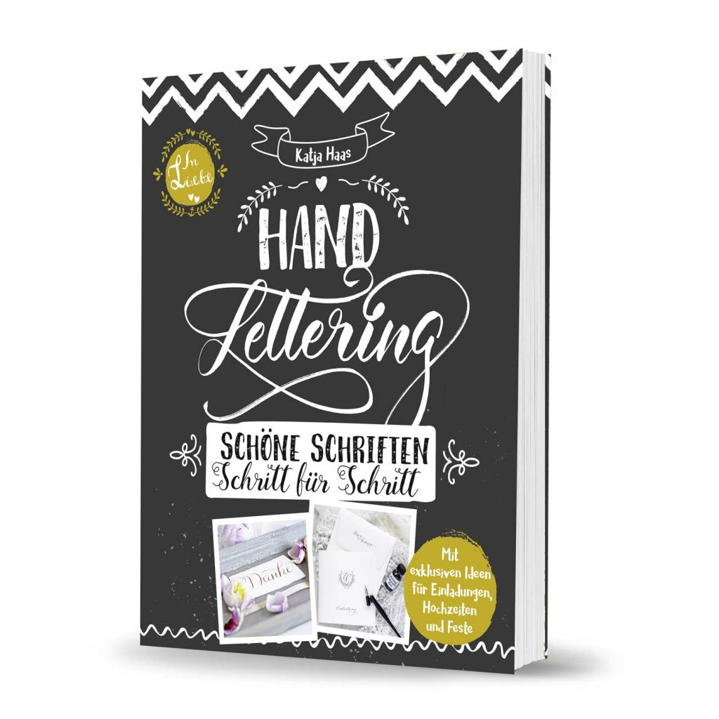 handlettering-buch-katja-haas