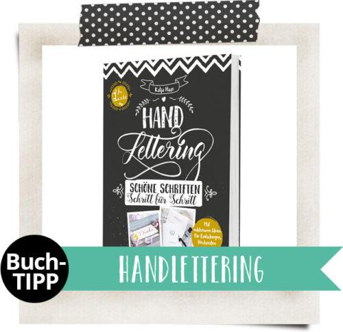 papierliebe-handlettering-buch-katja-haas-schoene-schriften-schritt-fuer-schritt