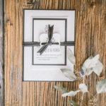 papierliebe-hochzeitseinladung-letterpress-black-white-photokiss