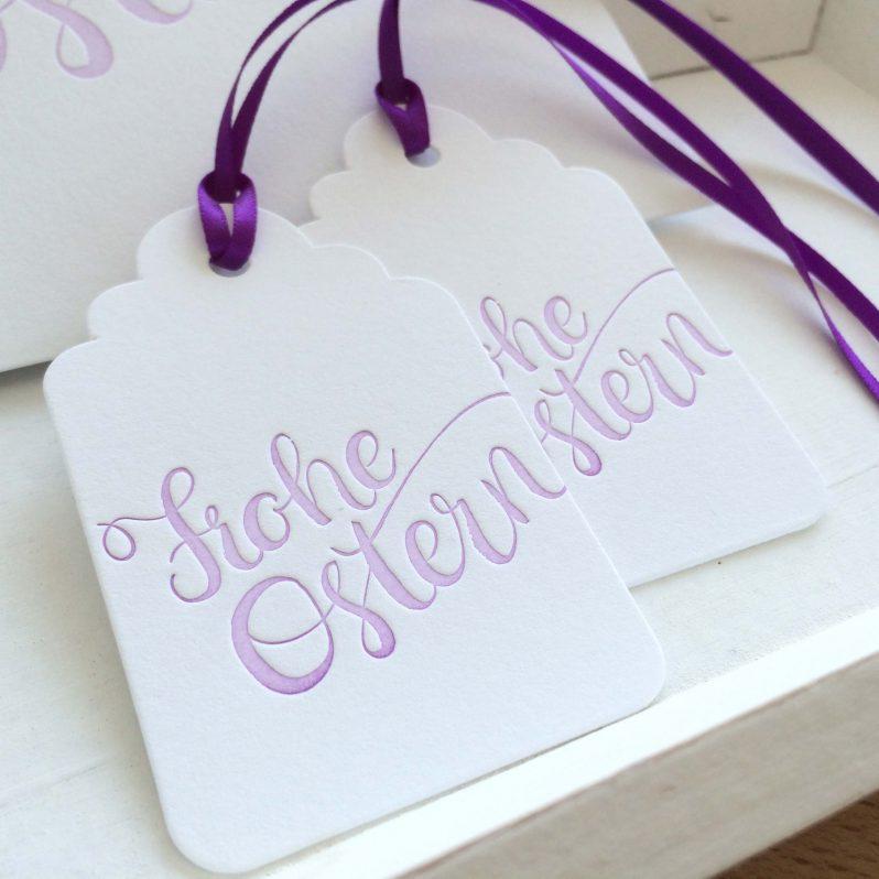 papierliebe-osterkarte-anhaenger-letterpress