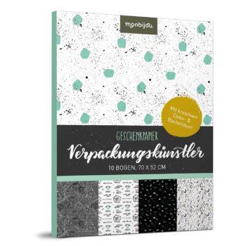 papierliebe-verpackungskuenstler-geschenkpapier-handlettering-monbijou