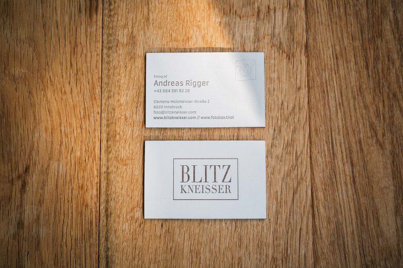 r-Letterpress-Papier-Liebe-Visitenkarten