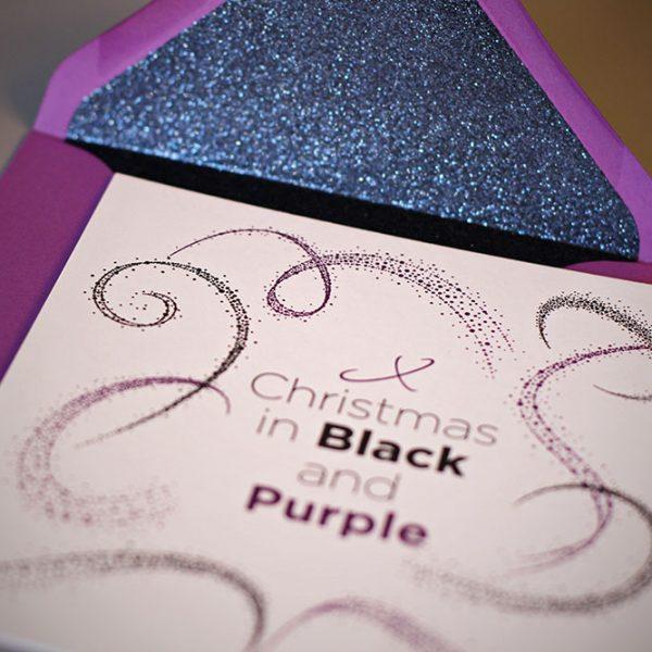 envelope-liner-kuvert-glitzer-weihnachten-black-edel