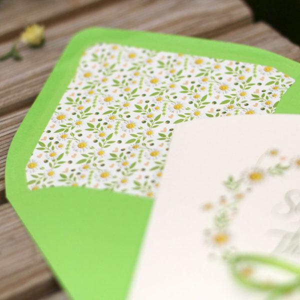 envelope-liner-kuvert-blumen-gänseblümchen