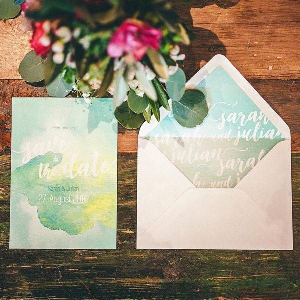 envelope-liner-mit-text-türkis-grün_2