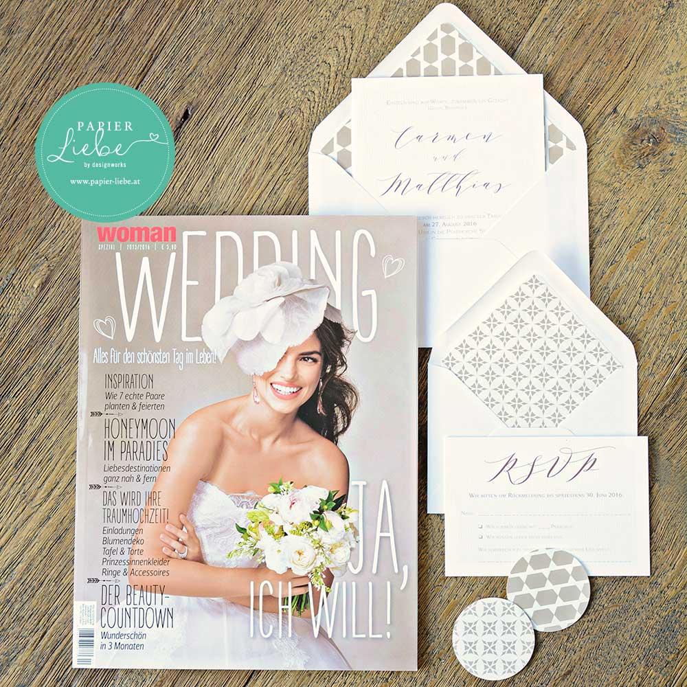 papier-liebe-hochzeitspapeterie-tirol-woman-wedding