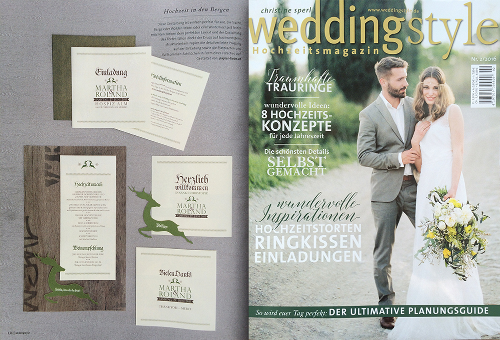 papierliebe-in-der-weddingstyle-012016