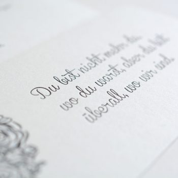 trauerkarte-letterpress-muttertag-karte