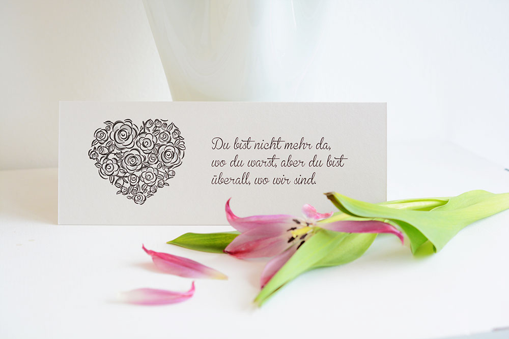 papierliebe-letterpress-karte-mama-muttertag
