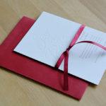 papierliebe-letterpress-karte-save-the-date-hochzeit-farbschnitt