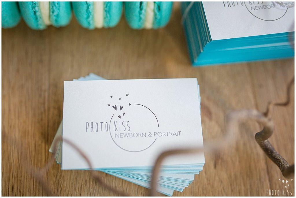 papierliebe-macarons-letterpress-visitenkarten