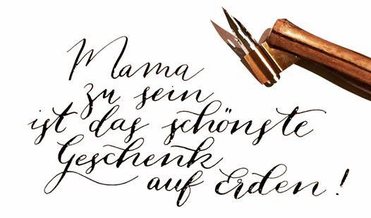 papierliebe-moderne-kalligrafie-mama-zu-sein-ist-das-schoenste-geschenk