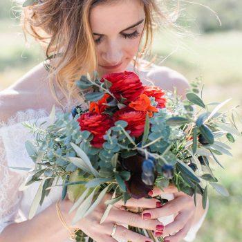 Stefanie-Fiegl-Photographie-la-dolce-vita