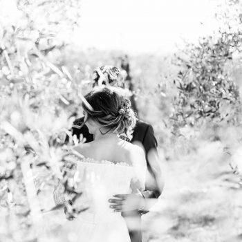 StephanieSmutnyFotografie-la-dolce-vita