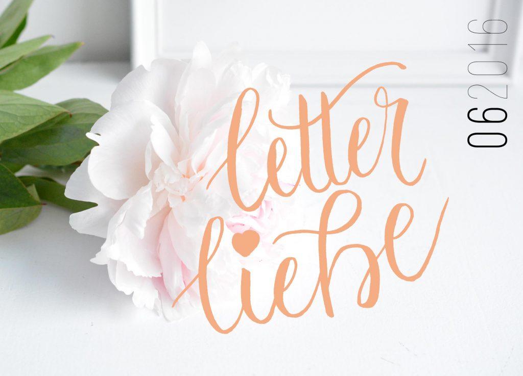 letterliebe-lettering-und-kalligrafie-062016
