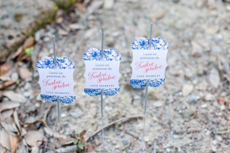 papierliebe-hochzeit-papeterie-la-dolce-vita-Stefanie-Fiegl-Photographie