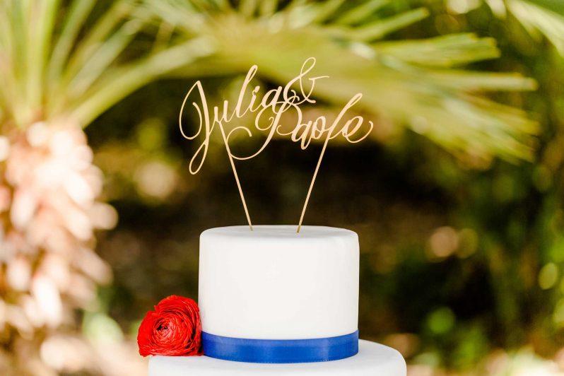 papierliebe-hochzeit-papeterie-la-dolce-vita © Stephany-Smutny-Fotografie