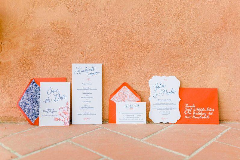 papierliebe-hochzeit-papeterie-la-dolce-vita-Stephany-Smutny-Fotografie