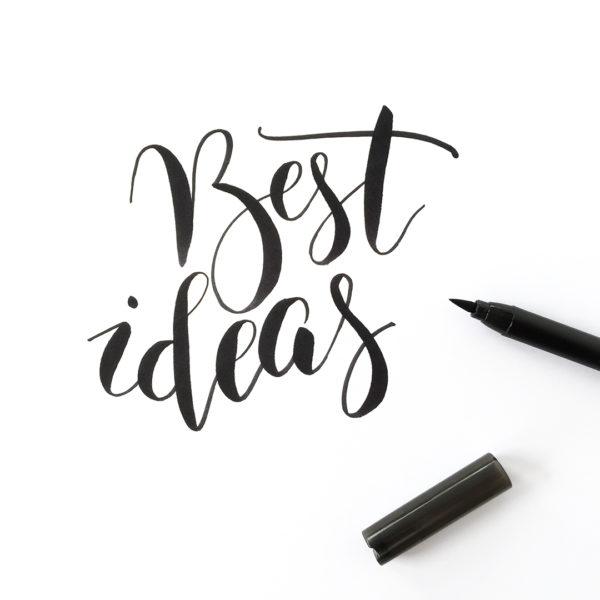 letter-liebe-lettering-kalligrafie