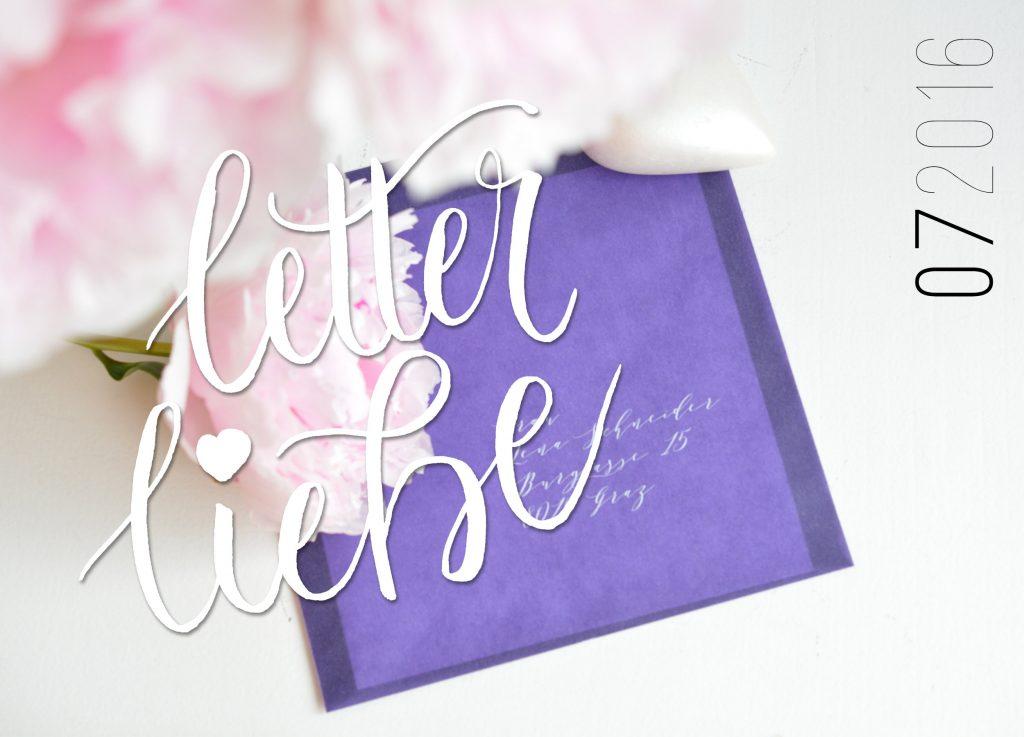 letterliebe-hand-lettering-moderne-kalligrafie