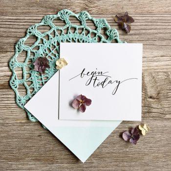 lettering-kalligrafie-papierliebe