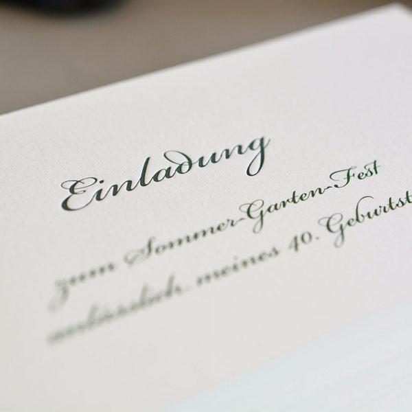 letterpress-einladung-gartenfest