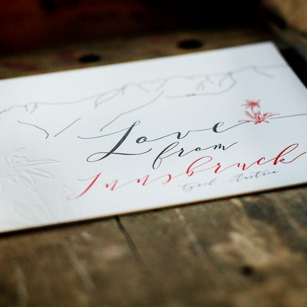 letterpress-love-from-innsbruck