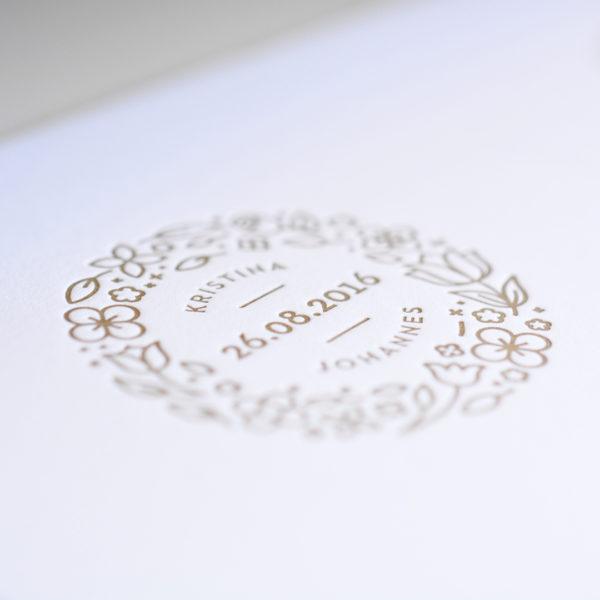 hochzeitseinladung-letterpress-wedding-gold