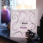 einladung-letterpress-weihnachtskarte-party