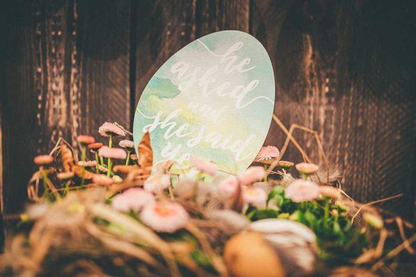 Papier-Liebe-Blitzkneisser-Foto-Soulkitchen-Innsbruck-Happy-Easter-Shooting