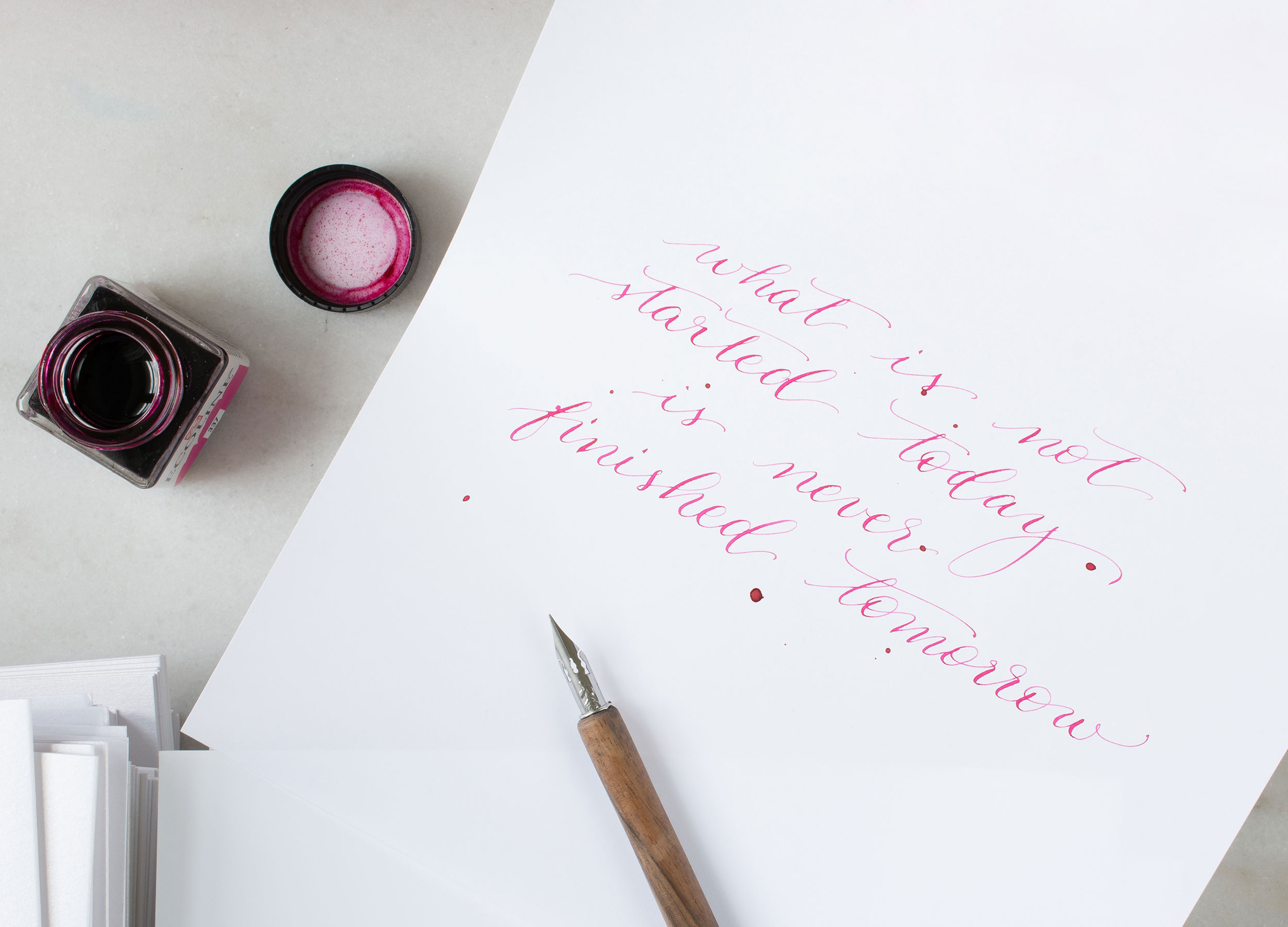 papierliebe-moderne-kalligrafie-handlettering
