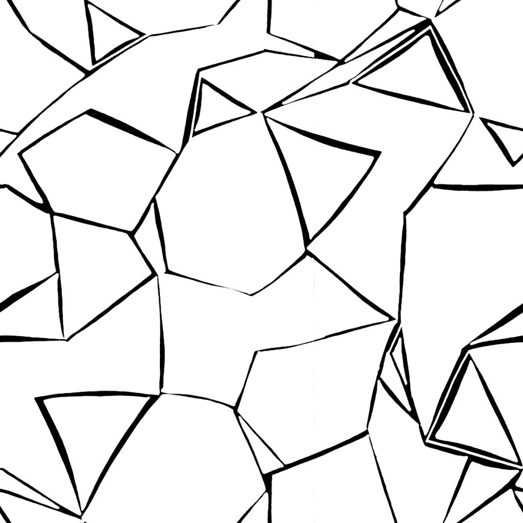 PapierLiebe-Pattern-Vatertag