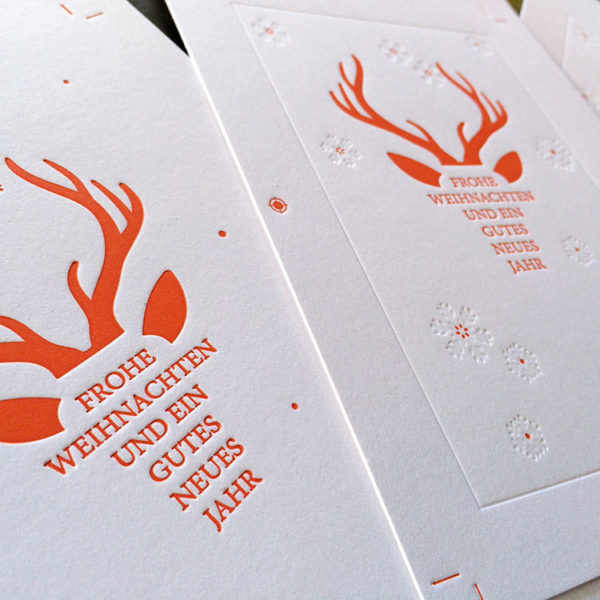 papierliebe-letterpress-weihnachtskarte