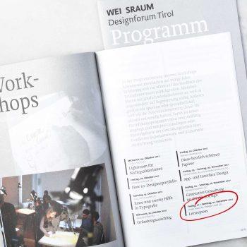 papierliebe-letterpress-workshop-innsbruck-tirol