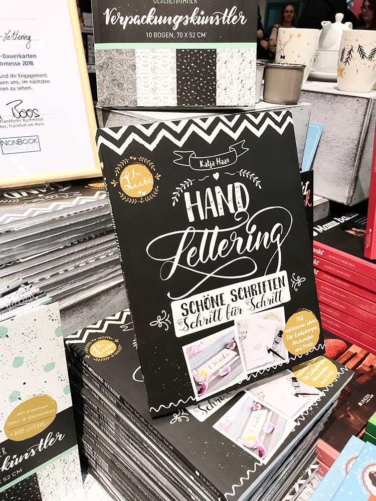 papierliebe-handlettering-frankfurter-buchmesse-buch-schoene-schriften