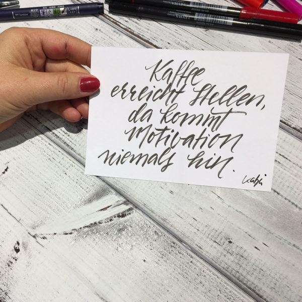 papierliebe-handlettering-frankfurter-buchmesse-spruchkarte