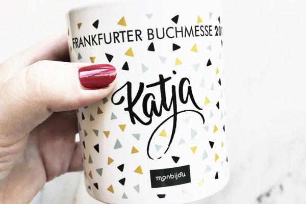 papierliebe-handlettering-tasse-katja-frankfurter-buchmesse-2017