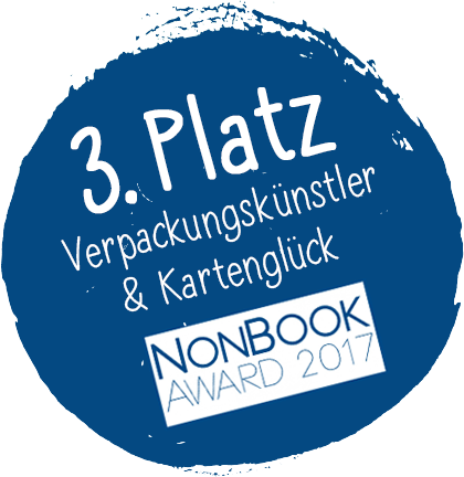 papierliebe-nonbook-award-2017-handlettering