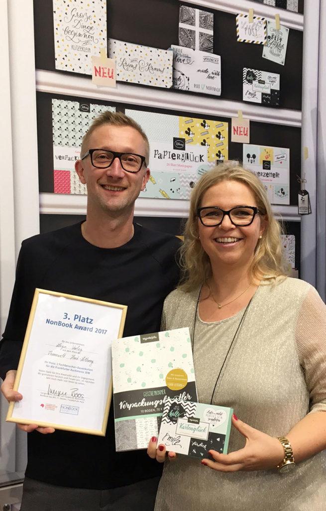 papierliebe-nonbook-award-lingen-verlag-monbijou