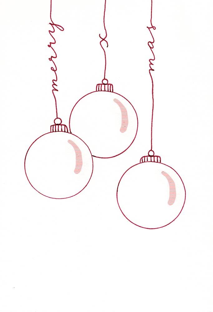 handlettering-karte-frohe-weihnachten
