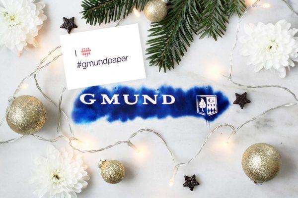 PapierLiebe-Gmund-Papier-Blogger-Treffen-Paperlove