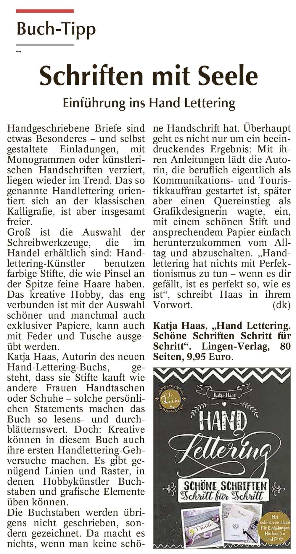 Badisches-Tagblatt-150417-Handlettering