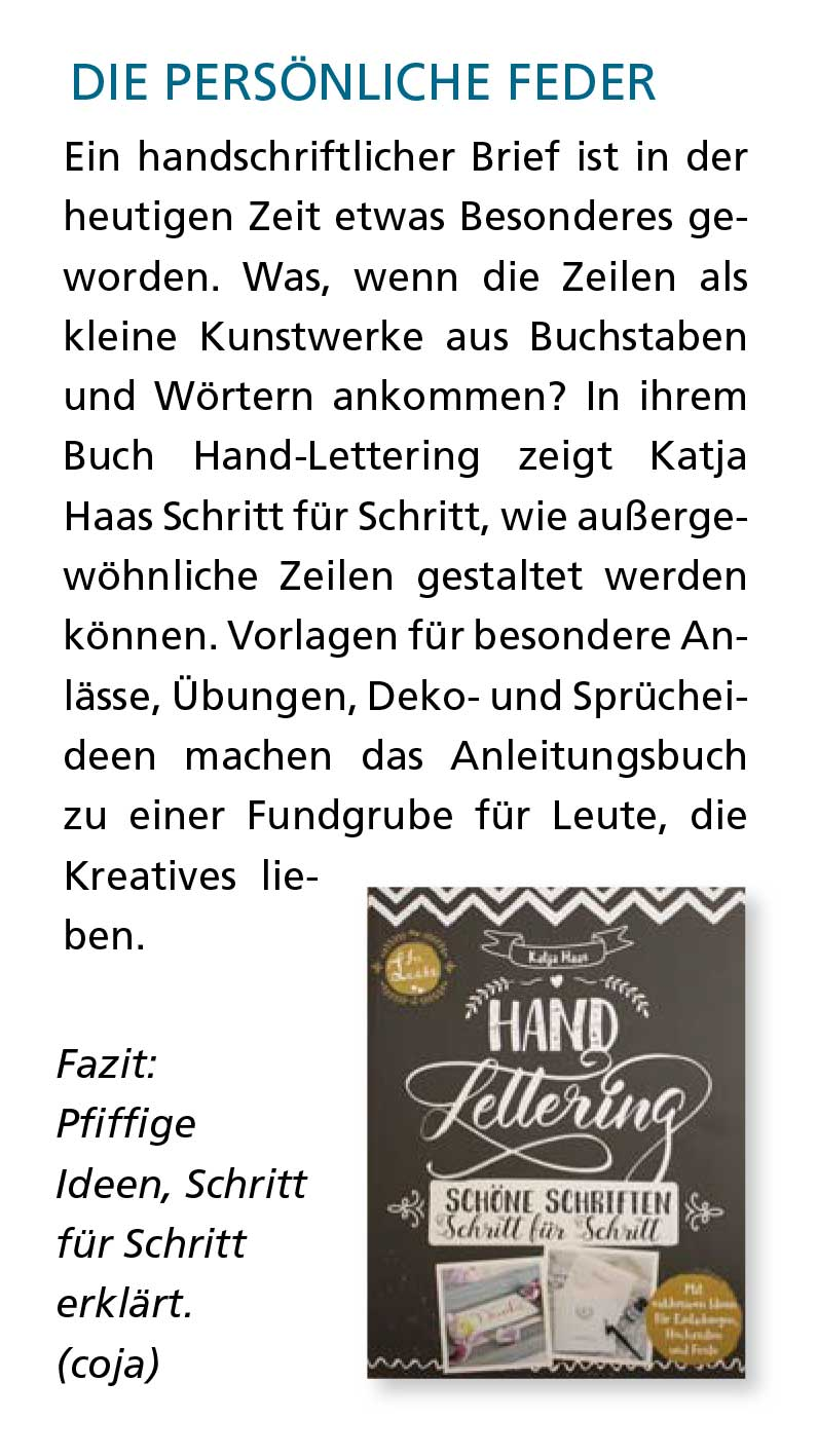 Hohenlohe-Trends-052017-Handlettering