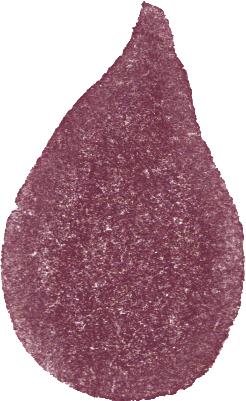 Tropfen-ecoline-green-magenta-dunkel