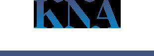 logo_kna