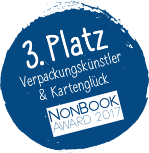 non-book-award-2017-papierliebe-katja-haas-handlettering