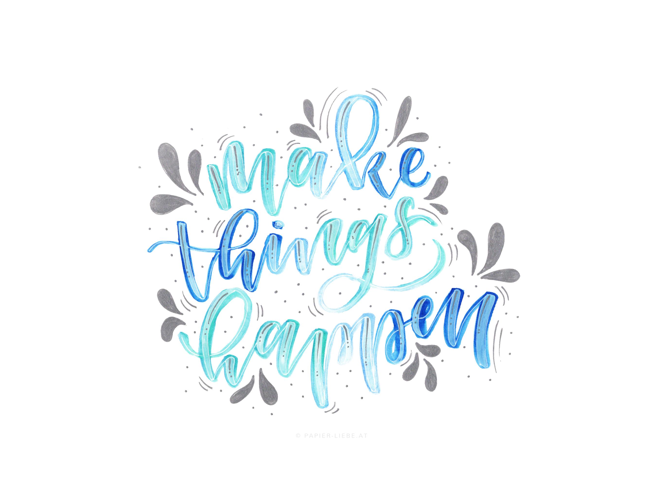 papierliebe-make-things-happen-wallpaper-ipad