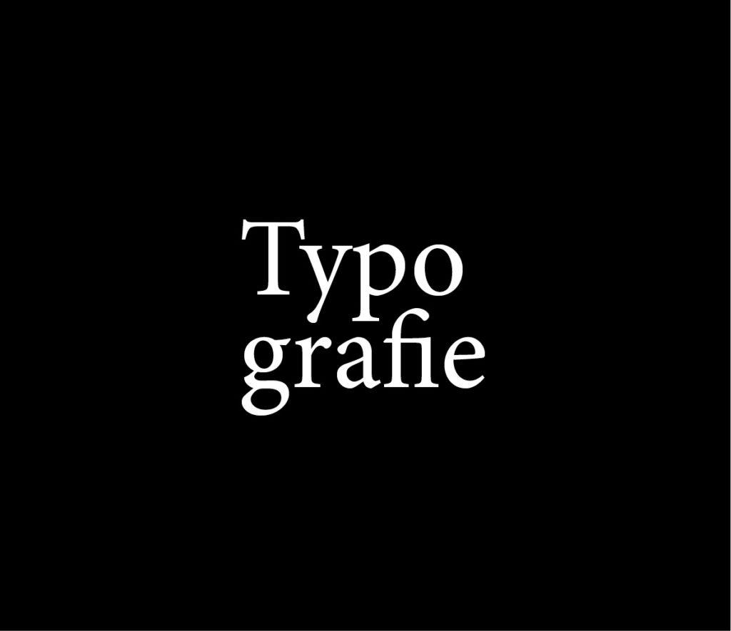 papierliebe-typografie