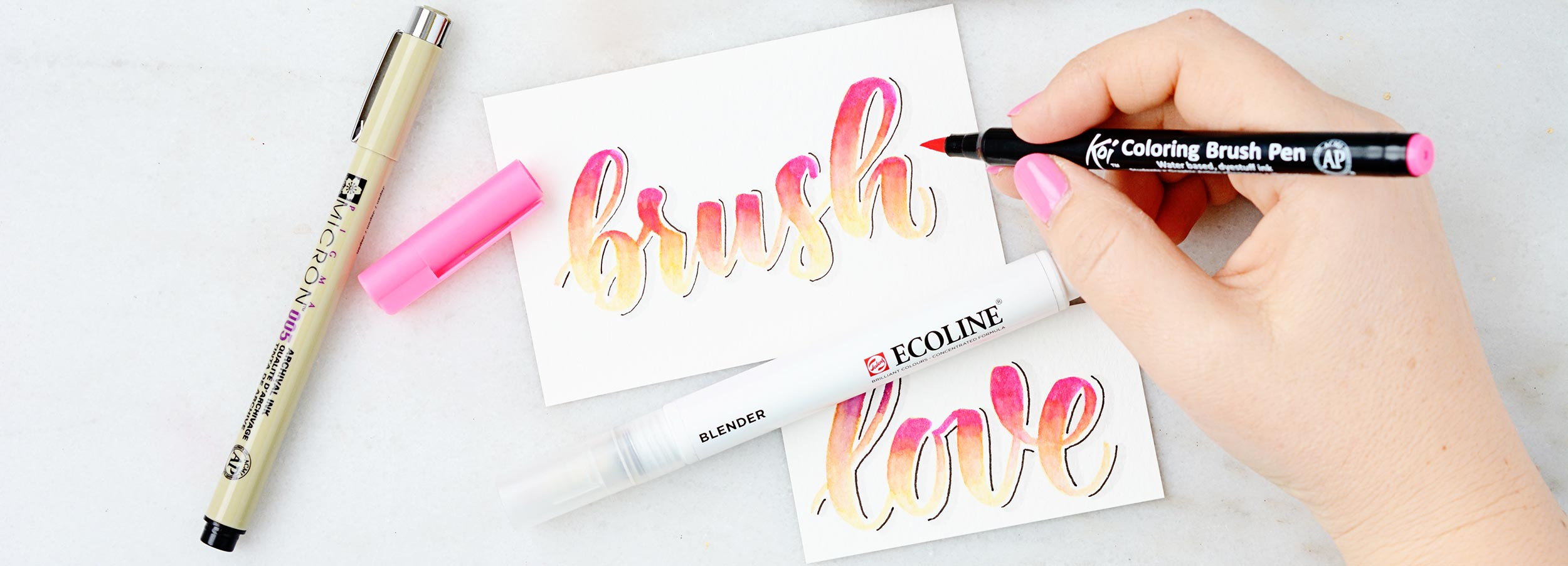 brush-love-workshop-header
