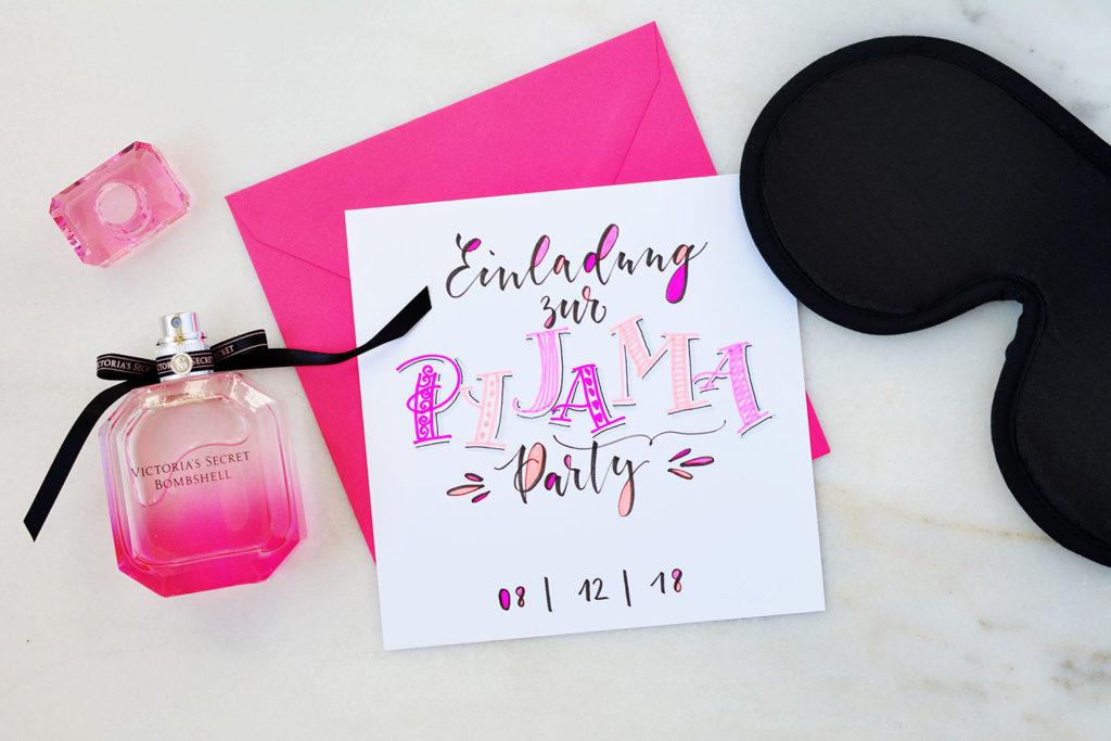 handlettering brush lettering watercolor moderne kalligrafie grafik design katja haas. Black Bedroom Furniture Sets. Home Design Ideas